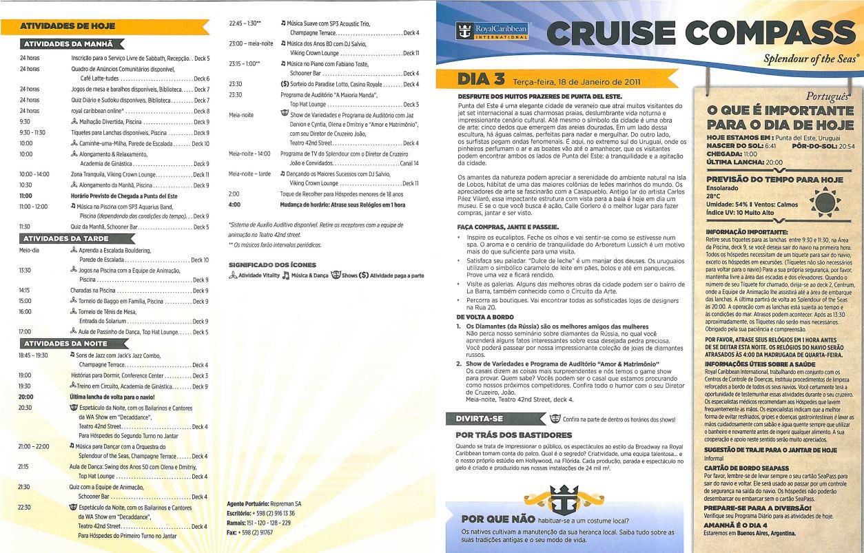 programa_cruise